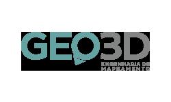 geo3d